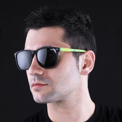 DJ Paul Anthoni