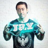 dj-profiles-jay-please